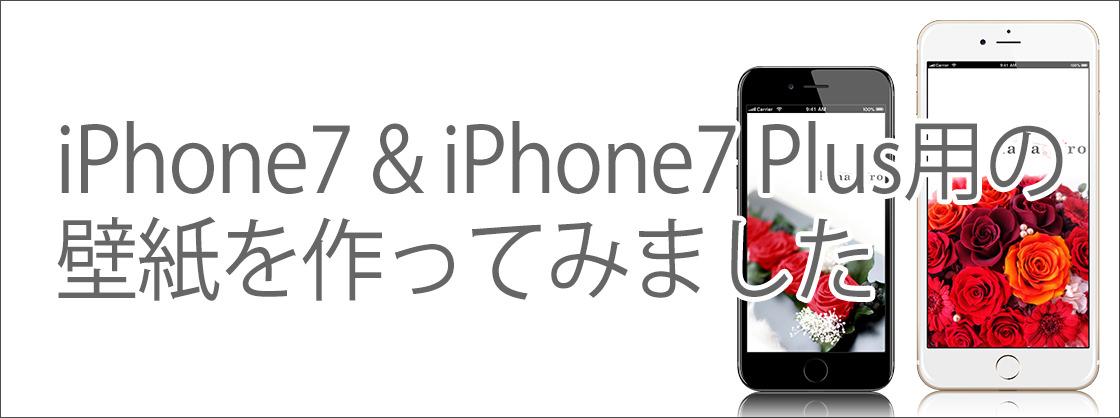 花屋-フラワーギフト-インターネット宅配花屋さん花RiRo-花RiRo壁紙