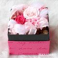 ファンシーBOX(ピンク)